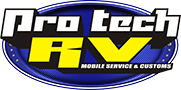 Pro Tech RV Repair & Mobile Service - Colorado Springs