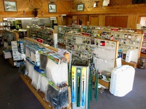 Home - Pro Tech RV Repair & Mobile Service - Colorado Springs